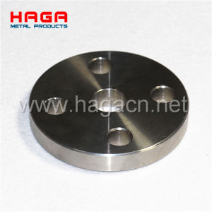 Stainless Steel Awwa C207 Class B D E F Flange pictures & photos