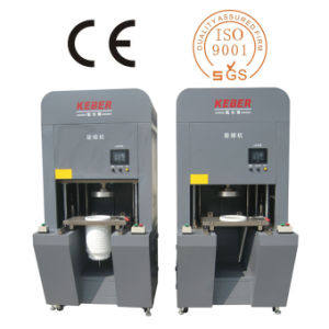 Ultrasonic Plastic Welding Machine, Spin Welding Machine for Washing Machine pictures & photos