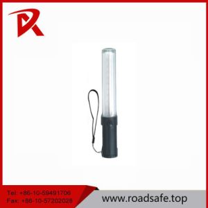 Roadsafe Chargeable with Whistle Traffic Baton pictures & photos