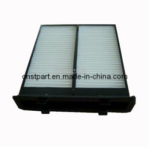 Cabin Air Filter for Suzuki OEM No. 95860-80j00