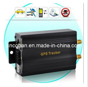 Car Personal Gps Tracker as well Pz5a7d730 Cz59b6f20 Customize Personal Gps Gsm Vehicle Tracker With Waterproof Shell Waterproof Gps Tracker also Mini hidden gps tracker for kids  102 furthermore 9000000132594 besides GPS Tracking System 123875689. on gps tracking chip manufacturers
