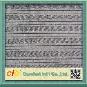 Chenille Fabric for Furniture (SHSF04498) pictures & photos