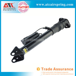 for Mercedes Benz W164 Rear Shock Absorber with Ads 1643202031 1643200731 1643202731 1643203031 pictures & photos