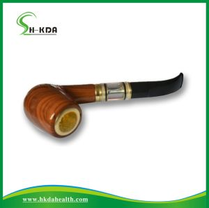 2013 Classical 900mAh Capacity E Cigarette E Pipe