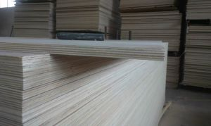 Furniture Plywood pictures & photos