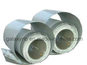 New High Purity Zirconium Foil pictures & photos