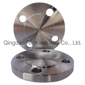 CNC Customized Aluminum/Stainless Steel/Brass/ Turning Part, Forged Parts, Casting Part Machining Parts with High Quality pictures & photos