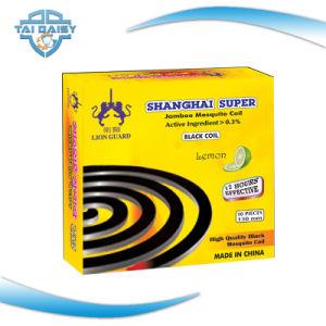 Smokeless Mosquito Coil for Bangladesh pictures & photos