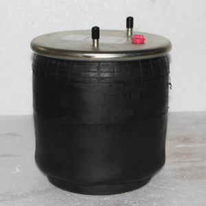 Rubber Air Suspension for BPW E8613 (940MB) pictures & photos