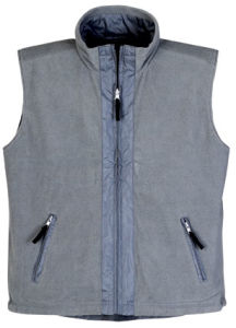 2 Side Wokwear Protective Vest pictures & photos