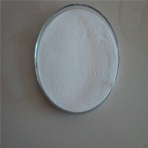 Hot Selling Factory Propylence Glycol Alginate pictures & photos