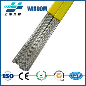 Inconel 625 Electric Nickel Alloy Special Welding Heating Resistance Wire pictures & photos