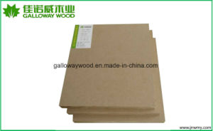 20mm Raw MDF pictures & photos
