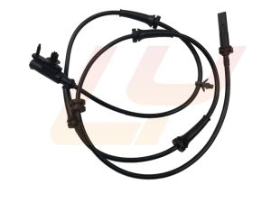 Auto Sensor ABS Sensor for Nissan 47910jk500 pictures & photos