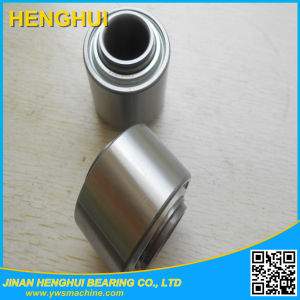 5206kpp2 Agricultural Machinery One Way Bearing