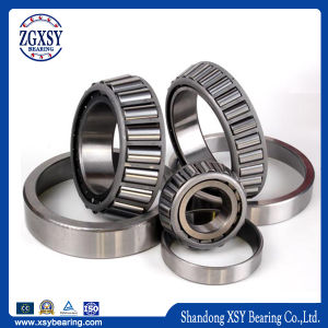 Large Diameter Hot Products Factory Price 30264 Taper Roller Bearing pictures & photos