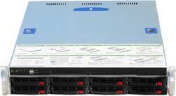 32CH NVR (AST-8032L)
