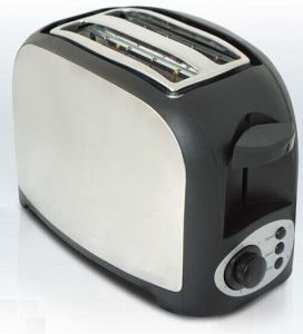 2 Slice Toaster with CE, RoHS Certificate pictures & photos
