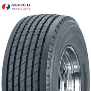Radial Truck and Bus Tire 11r22.5 Goodride/Westlake (CR976A) pictures & photos