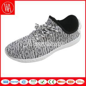 Popular Comfort Yeezy Student Leisure Running Shoes