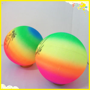 European Standard Beach Ball for Promotion (CP-008)