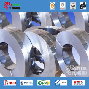 ANSI 316L Stainless Steel Coil Steel Sheet pictures & photos
