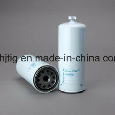 Donaldson Fuel Filter P551746 for Caterpillar (CAT) , Kumatsu pictures & photos