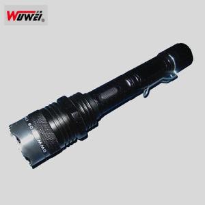 Hot Sale Self Defense Stun Gun pictures & photos