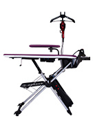 Active Table Steam Ironing Board (KB-1980C) pictures & photos