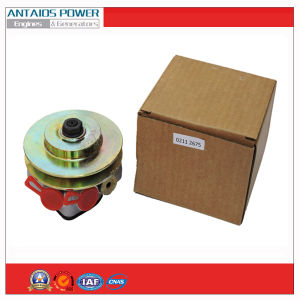 Diesel Engine Parts- Fuel Supply Pump 02112675 pictures & photos