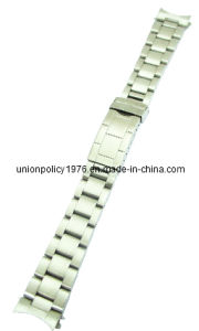 Watch Band Watch Bracelet Wristband pictures & photos
