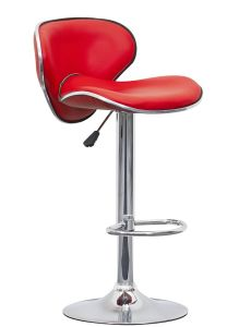 PU Bar Chair (T-301)