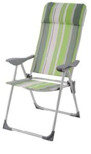 Beach Leisure Chair