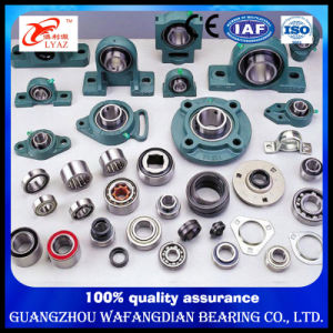 Ucp 312 Pillow Block Bearing for Agricultural Machinery pictures & photos