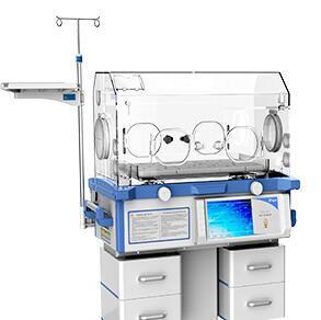 Baby Infant Newborn Neonate Incubator (SC-BB-300L) pictures & photos