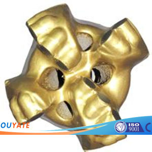 Durable Quality PDC Drill Bit pictures & photos
