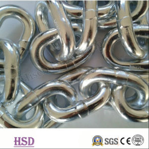 Rigging Hardware Log Boom Chain Link of Marine Accessories pictures & photos