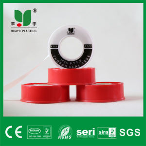 High Quality 12mm 100% Teflon Tape pictures & photos