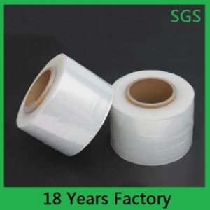 LLDPE Machine Pallet Stretch Film Jumbo Roll pictures & photos