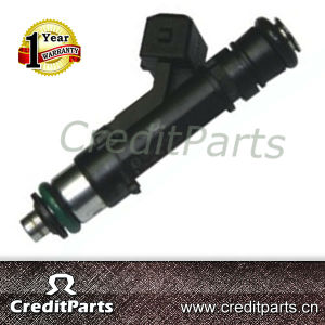 Auto Parts Bosch Fuel Injector for China Changan 0280158017 pictures & photos