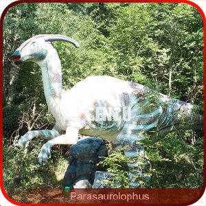 Zigong Professional Animatronic Dinosaur Manufacturer pictures & photos