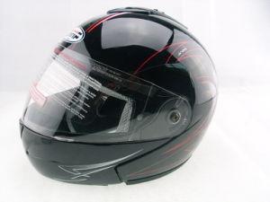 Motorcycle Helmet (FEK-901)