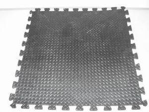 Stable Rubber EVA Mats, Horse Stall Mats, Cow Mats pictures & photos