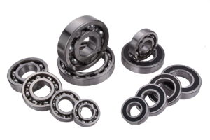 Inch Bearing R2824 R2824-2RS R2824zz R3026 R3026-2RS R3026zz pictures & photos