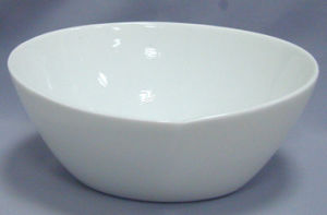Porcelain Bowl (CY-P12820) pictures & photos