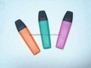 Highlighter Pen (SR12247)