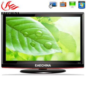 "Eaechina 18.5"" All in One PC TV WiFi Bluetooth Infrared Touch OEM OED pictures & photos"