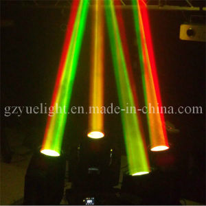 Guangzhou Baiyun District Yuelight 230W 7r Moving Head Beam Light pictures & photos