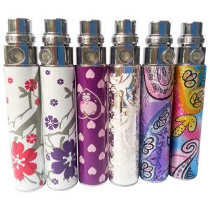 2014 Popular EGO-Q Series High Quality Cheapest Battery