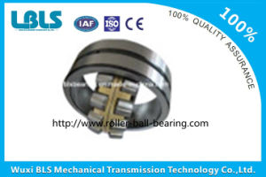 High Performance Spherical Roller Bearing (23056CCK/W33) pictures & photos